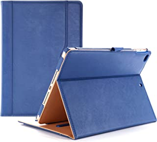 Best modal ipad case Reviews