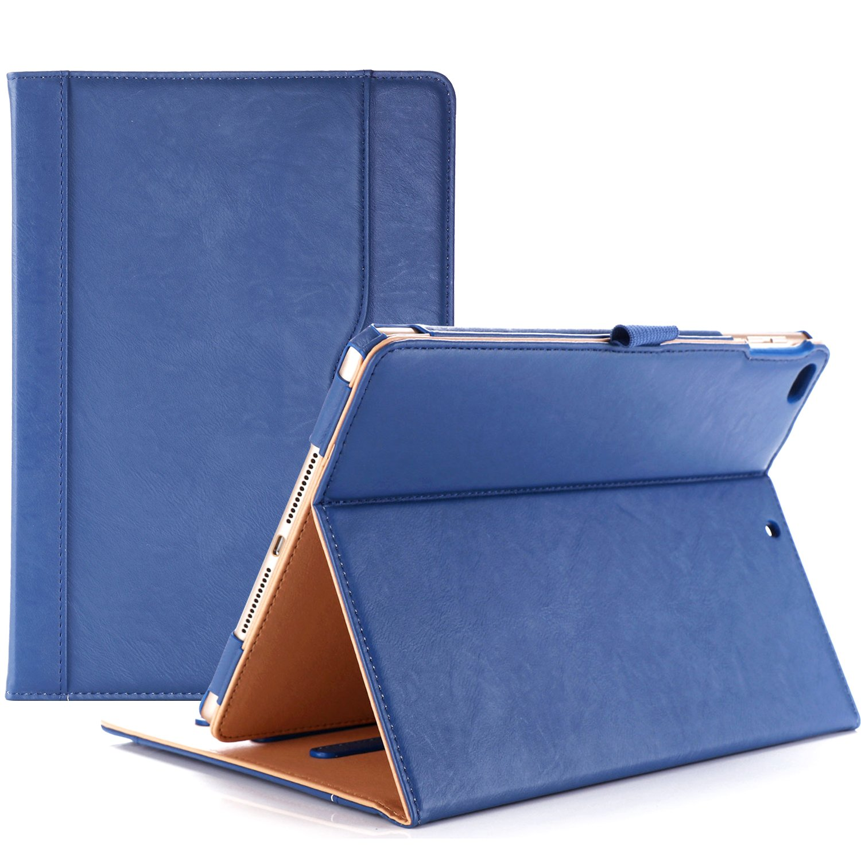ProCase iPad Case 2018 2017