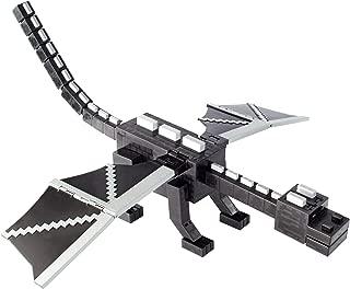 Minecraft Ender Dragon Action Figure