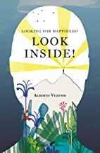 Best ebook happiness inside Reviews