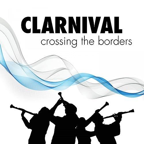 """Résultat de recherche d'images pour """"clarnival"""""""