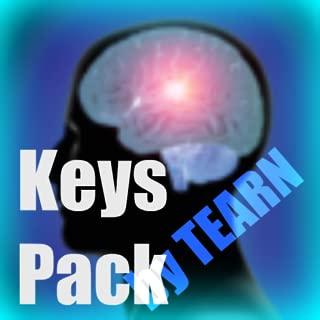 Elements Lite (Keys)