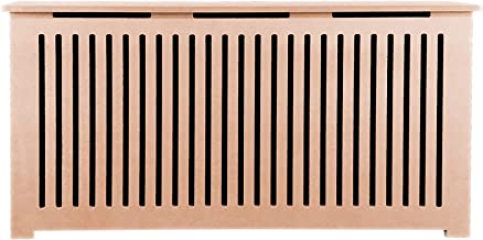 Best cost of radiator covers Reviews