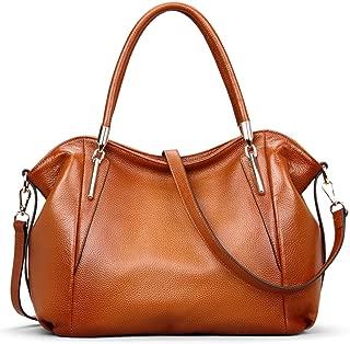 Best stone mountain tote handbags Reviews