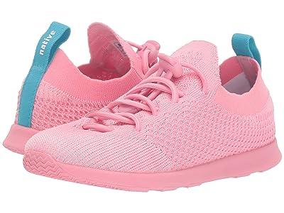 Native Kids Shoes AP Mercury (Little Kid/Big Kid) (Princess Pink/Princess Pink) Girl