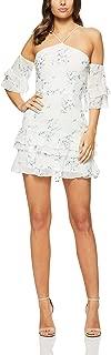 Winona Women's Soul Mate Ruffle Dress