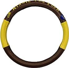 Next Winnie The Pooh Steering Wheel Cover (Pooh Smile Premium PVC)