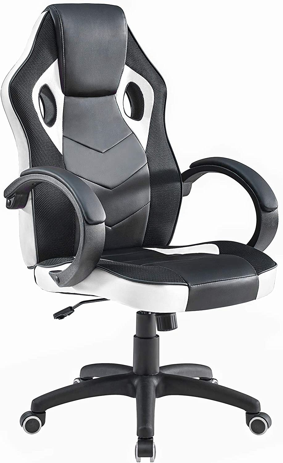 famous Mr IRONSTONE Gaming Chair Office Executive Cheap sale Ergonomic Computer Vi