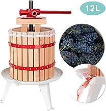 Amazon.es: filtro vino