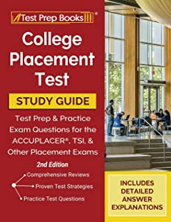 Iit College Placement