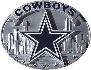 dallas cowboys championship belt