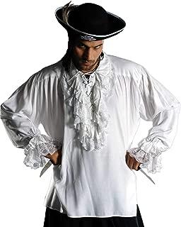 roberto costume