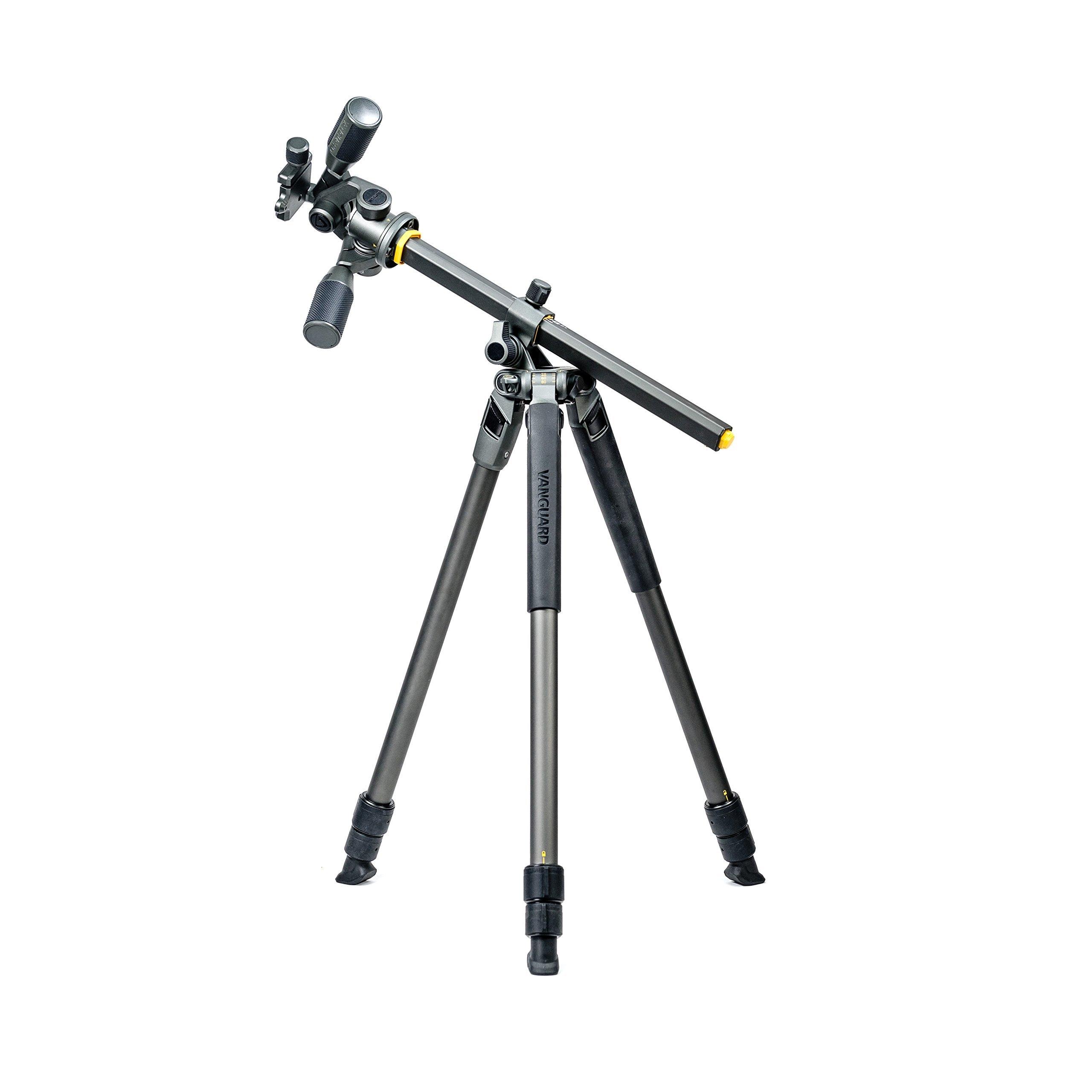 Trípode Vanguard Alta Pro 2+