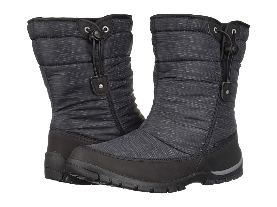 Northside Celeste (Black/Gray) Women