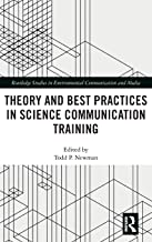 Best philosophy of science in practice Reviews