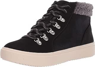 Dr. Scholl's Womens Sneaker