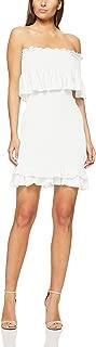 Winona Women's Moxie Shirring Dress