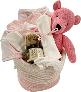 handmade in canada baby gift mystery gift idea nb crochet SPECIAL surprise great deal 0-3m baby hat affordable free shipping