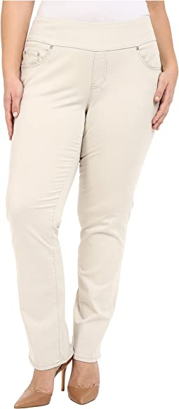 36368783c Nike plus size regular rally pants | Shipped Free at Zappos