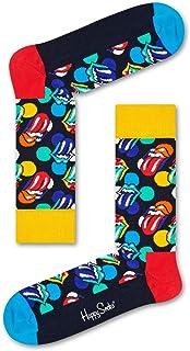 The Beatles - Juego de calcetines para hombre