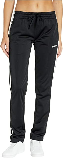 Adidas essential tricot track pants + FREE SHIPPING |