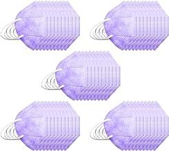 MaNMaNing Eenheid 5 Lagen, Kan Worden Beschermd Door Elastische Band, 50PCS-Bescherming (E)