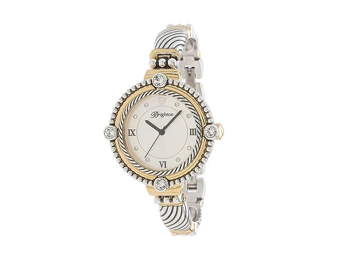 Brighton Costa Mesa Timepiece