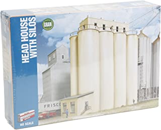 Best ho scale grain truck Reviews