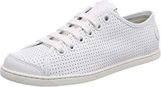 Camper Uno, Sneakers Basses Femme