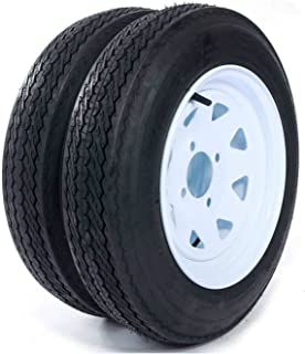 star road wheels