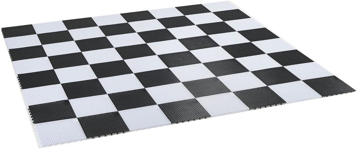 送料無料カード決済可能 GARDEN GAMES おすすめ特集 Giant Board Chess