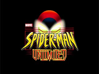 Best spider man unlimited tv Reviews