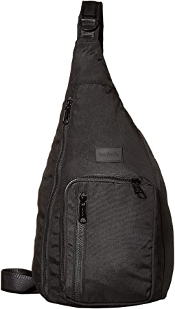ReActive Sling Backpack