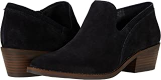 Lucky Brand Lucky Brand Feltyn Bootie womens Ankle Boot