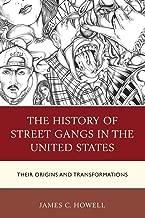 Best history of street gangs Reviews