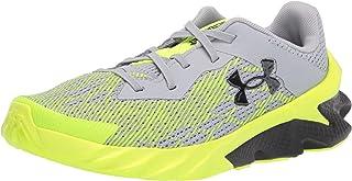 Men's Grade School Scramjet 3 Running Shoe