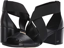 Meadow Mid Sandal