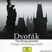 Best dvorak quartet 14 Reviews