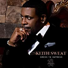 Best new music by keith sweat Reviews