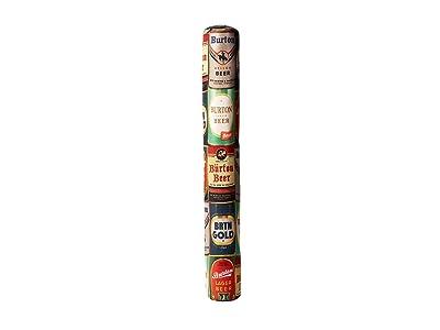 Burton Beeracuda Single (Das Cuba) Day Pack Bags