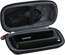 Best power bank anker astro Reviews