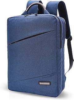FANDARE 15.6 Inch Laptop Business Backpack College Bag Rucksack Daypack Schoolbag Bookbag Working Travel Biking Shoulder B...