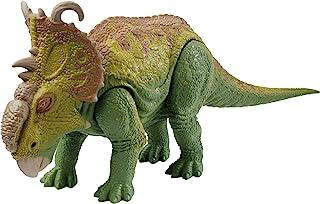 Jurassic World Roarivores Sinoceratops