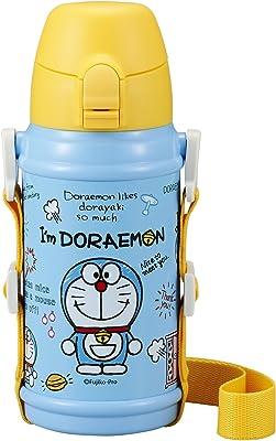 オーエスケー ドラえもん I`m Doraemon ダイレクトステンレスボトル 630ml SB-600D