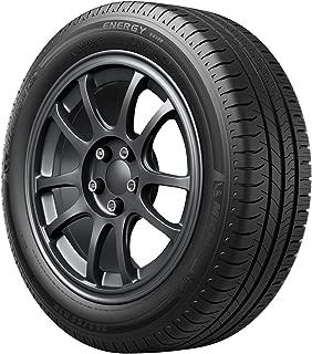 Michelin ENERGY SAVER AS GX All- Season Radial Tire-215/50R17 91H