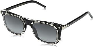 Marc Jacobs Women's Marc17s Wayfarer Sunglasses