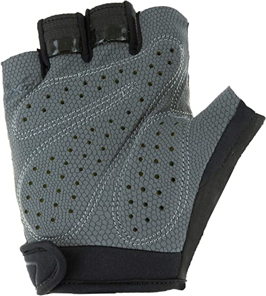 Roeckl Herren Inovo Handschuhe