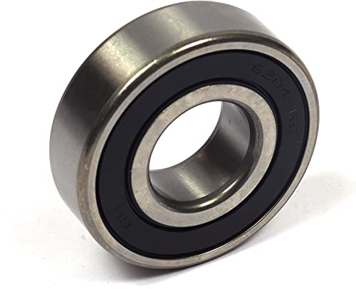 2021 Briggs and sale Stratton 1735399YP Ball Bearing, online 20mm outlet sale
