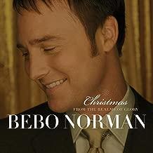 bebo norman joy to the world