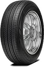 Bridgestone ECOPIA EP422 PLUS All-Season Radial Tire - 215/60R16 95V 95V